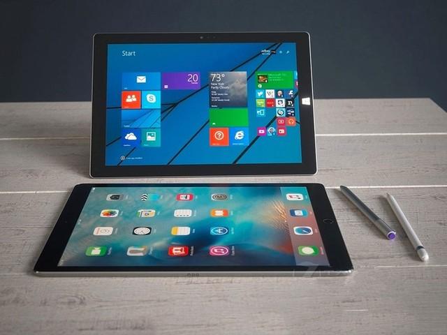 iPad Pro值不值得买: Apple Pencil才是重点