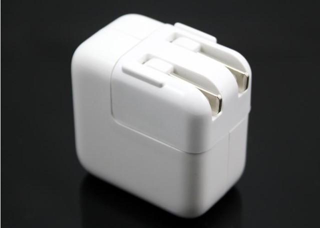 iPhone手机冬季充电技巧