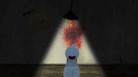 作死也需要技术  求死游戏《死亡与超越》明年初上架