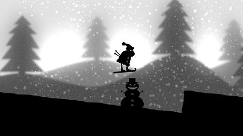 本周最佳游戏:CRIMBO《罪恶边境》(12.10-12.16)