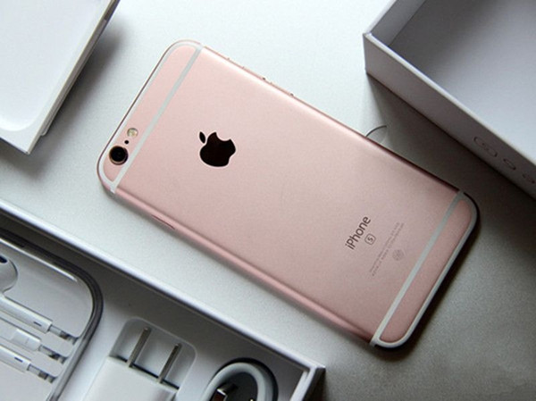 iPhone的寿命有多长?1.8年更换一次