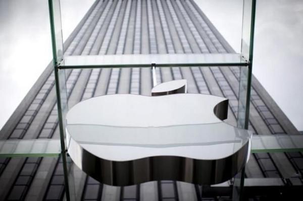 iPhone前景遭看衰:明年销量或低于此前预期