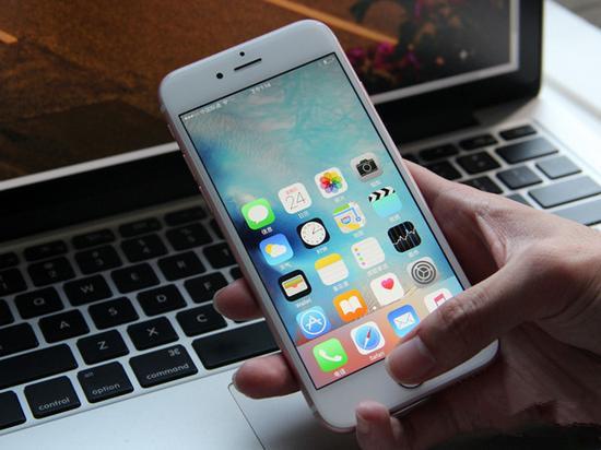 为什么iPhone这么贵还是有这么多人买?