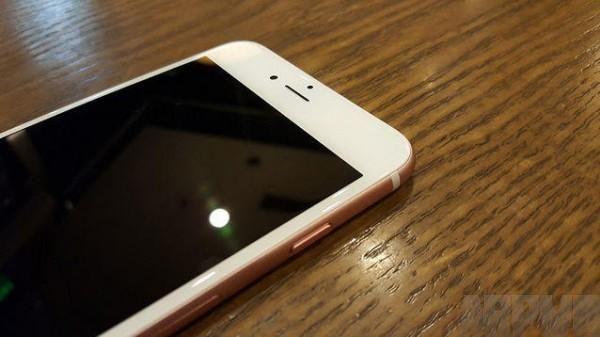 iphone6s黑屏没反应怎么办?如何解决