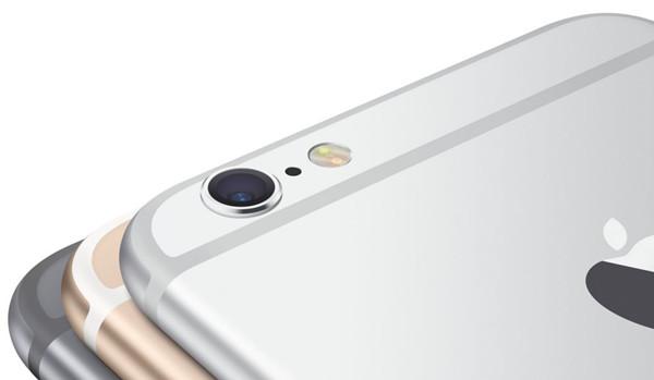 教你如何改变iPhone全景模式的拍摄方向