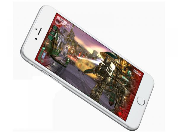 期待:iPhone 7/7s,iPhone 8,巅峰在哪里