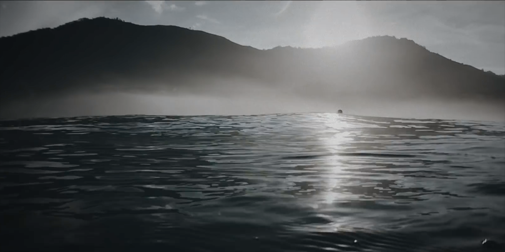 """用iPhone 6s拍摄的MV,竟有这样的""""气质"""""""