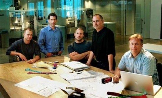 前 iPhone 工程师分享:在苹果能学到什么