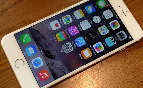 iPhone无法下载应用怎么办?四招解决