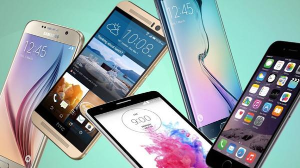 2015年手机圈的的十大关键词