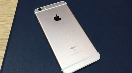 科普:iPhone 6s采用7000铝材质是什么?