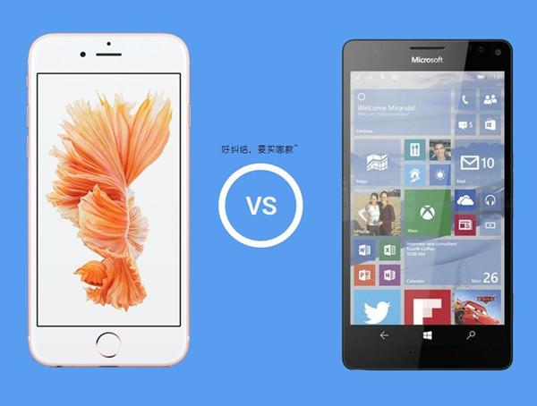 微软:新旗舰有Surface灵魂 逼果粉弃iPhone