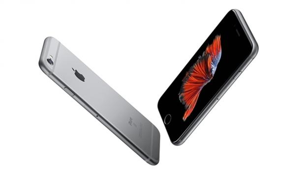 拽吗?iPhone 7苹果手机的终极形态