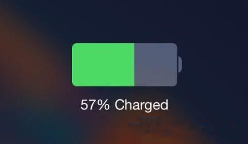 iPhone6省电只要做这几点