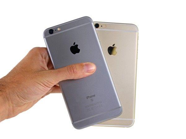 """""""白带""""可别再用到 iPhone 7身上了"""