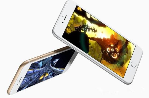 iPhone的8个隐藏功能,你都知道吗
