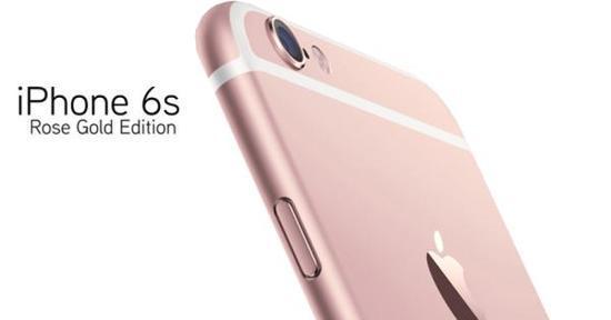 买手机的请注意:这几种iPhone不能碰