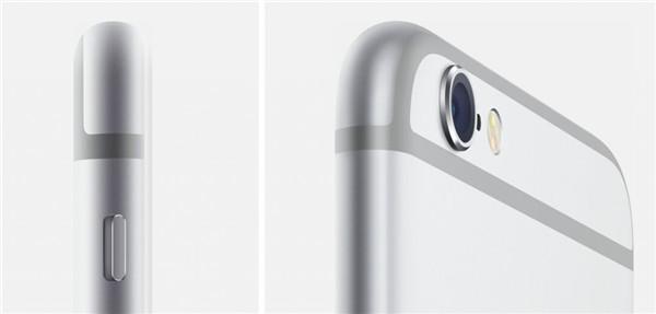iPhone 7将是最漂亮的iPhone  或再引手机市场跟风