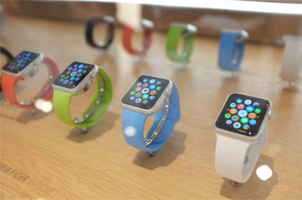 2016年苹果iPhone7等产品动向预测