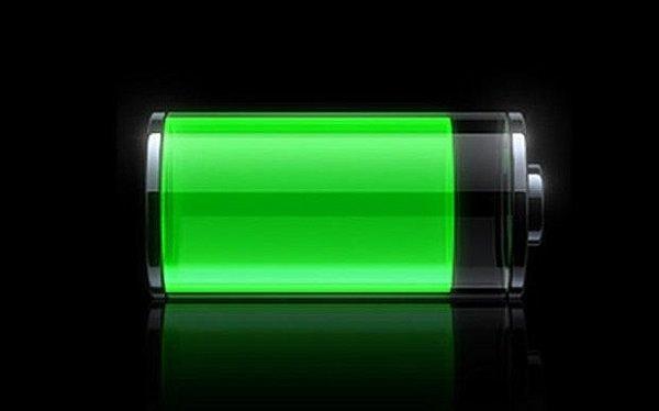 iOS9.2省电技巧 续航是硬道理