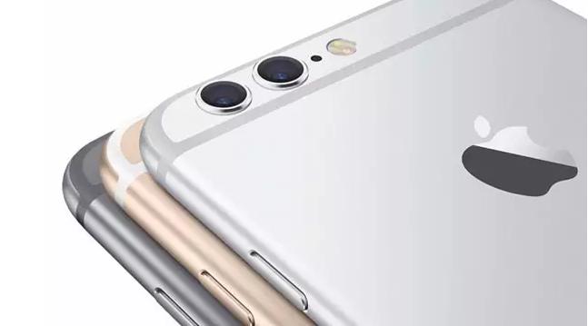 iPhone7最新十大传闻  期待梦想成真