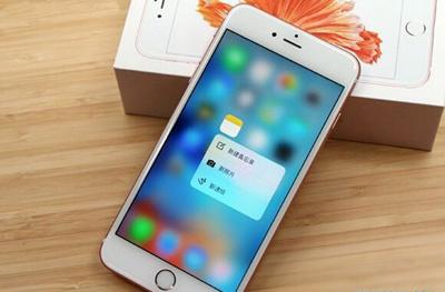 换iPhone必备:提防翻新与山寨