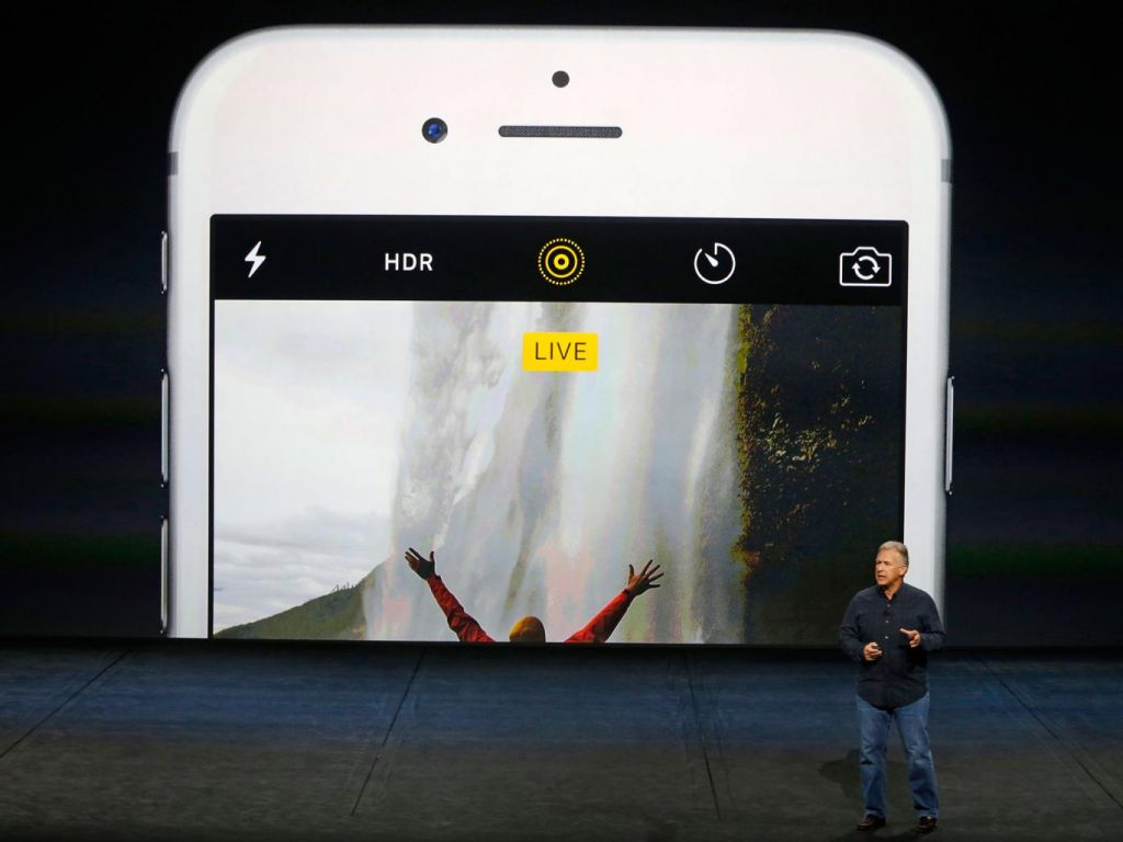 传闻iPhone 7电池容量大增  祈祷梦想照进现实