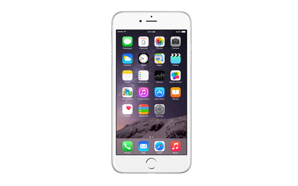 iPhone7 Plus 256GB多少钱?你要买吗?