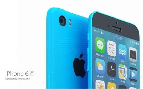 苹果iPhone面世9周年,历代机型回顾