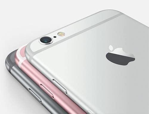 16GB iPhone 6S的正确使用方法
