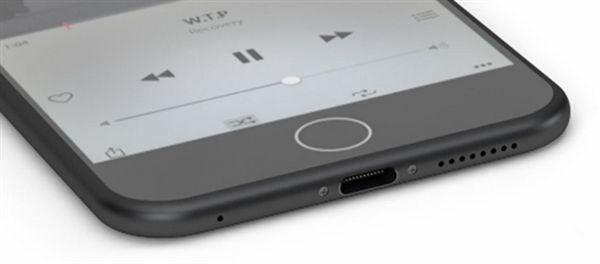 以不变应万变:厂商在为无耳机接口的iPhone 7做准备