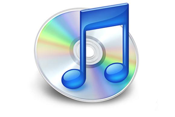 风风雨雨:你经常吐槽的iTunes已诞生15年