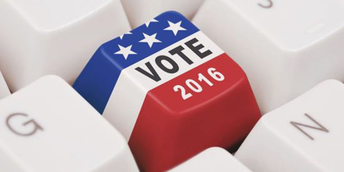 用游戏为总统候选人拉票!看Zynga的游戏广告插入法