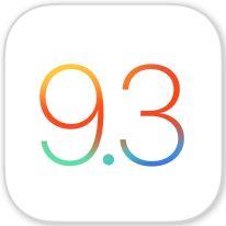 视频告诉你iOS9.3 beta 1究竟都更新了什么