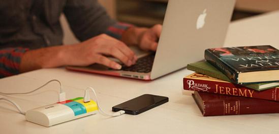 用电脑USB充电好不好?USB充电耗电快