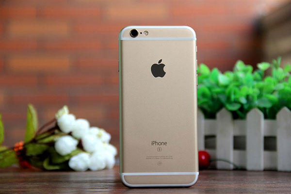 iPhone销量在中国仍高速增长 四季度营收或创纪录
