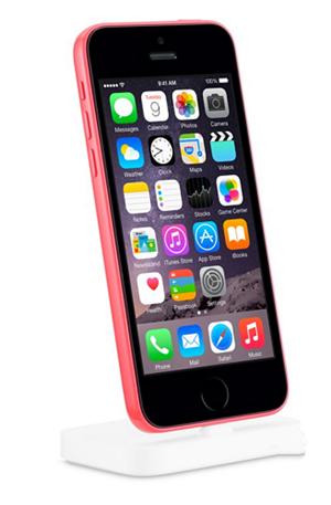 苹果iPhone 6c十大最有可能成为现实的功能