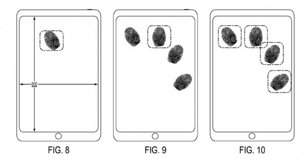 iPhone取消3.5mm插孔的意义在哪?