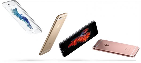 如果可以选择,你希望你的智能手机是什么颜色