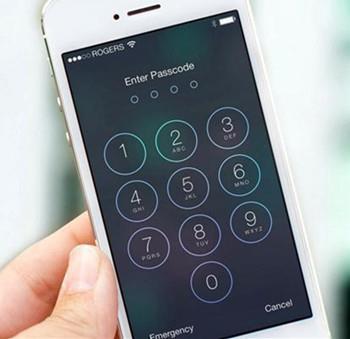 锁屏密码忘记?不刷机越狱可以重置密码方法