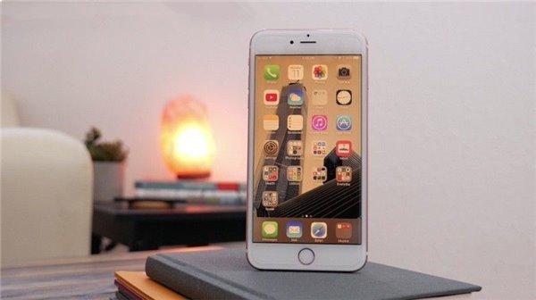 苹果如何对付越狱:直接借鉴插件功能