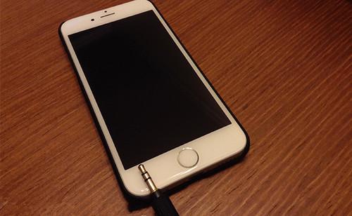 你造吗?这才是iPhone7弃用耳机孔的真正原因