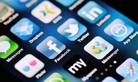 哪些应用是iPhone没必要装的?