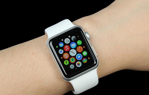 Apple Watch 会不会超越 iPhone 成为苹果的下一任掌舵?