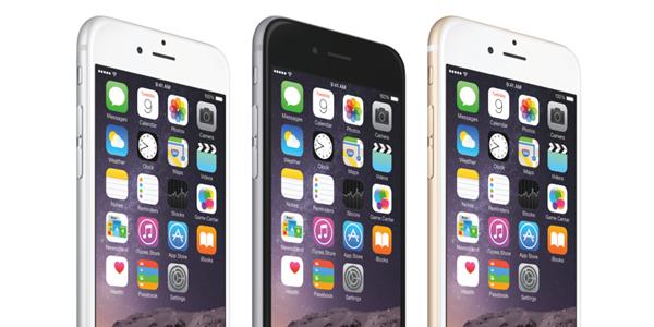 在搞啥?安装iOS 9.2.1之后电量显示依然错误