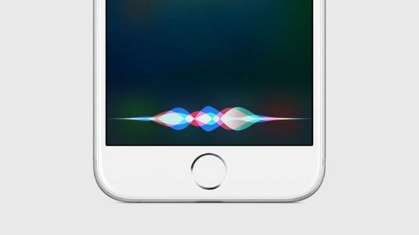 Siri 语音助手专利侵权  苹果又被起诉