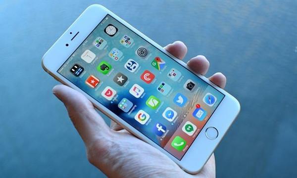 如果iPhone是Made in USA ,可就真买不起了