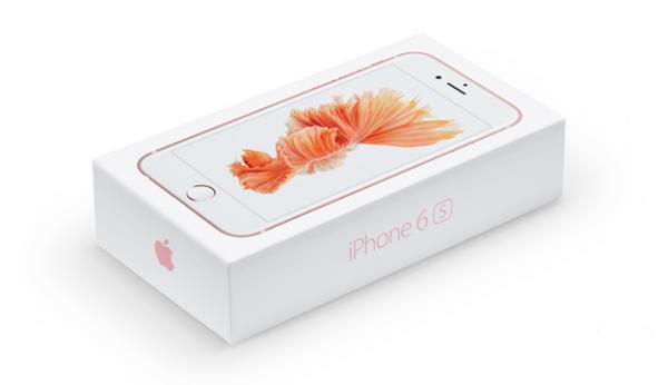 iPhone 5se?苹果为产品命名难度越来越大