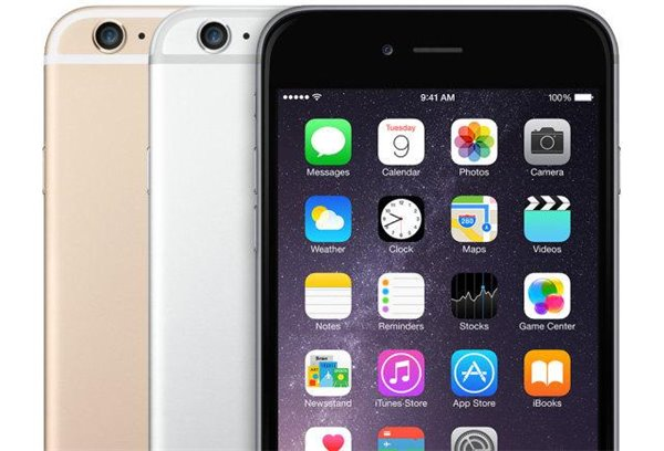 2016:一大波苹果新品发布会将要来袭