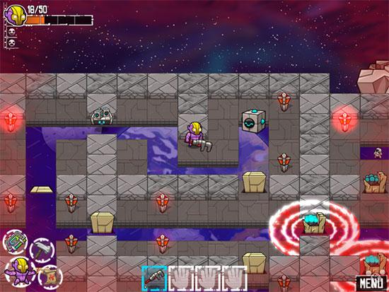 【攻略】《崩溃大陆》要怎么玩 新手玩家必看攻略